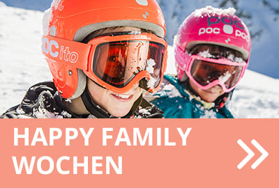 Happy Family Wochen