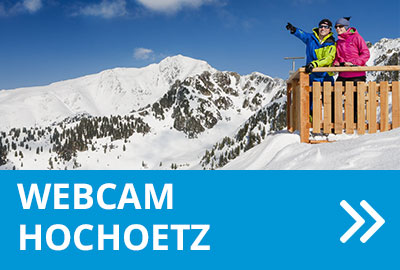 Webcam Hochoetz