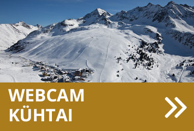 Webcam Kühtai